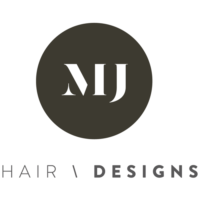 MJ Hair Designs