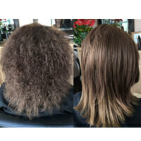 Brazilian blowout & keratin treatments. Salon MJ Hair Designs - Sherman Oaks Salon (818) 783-0084 Keratin Treatment, Brazilian Blowout