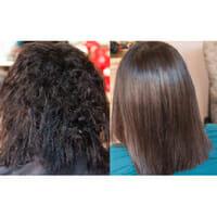 Best Salon Los Angeles Brazilian blowout & keratin treatments. Salon MJ Hair Designs - Sherman Oaks Salon (818) 783-0084 Keratin Treatment, Brazilian Blowout