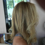 Blonde on Blonde, Master Hair Colorist MJ Hair Designs Blonde on Blonde (818) 783-0084