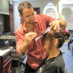 MJ Hair Designs, Sherman Oaks Salons Near Me
