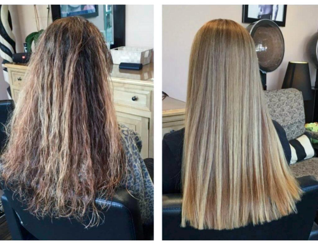 Color Correction, Color Specialist Los Angeles, colorist, best hair colorist, sherman oaks, best salon, los angeles, mjhairdesigns, MJ Hair Designs