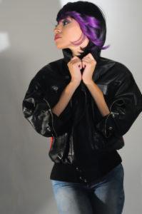best hair colorist in Los Angeles, Portfolio, Best Keratin, Best Colorist, Best Salon in Los Angeles, Mj Hair Designs