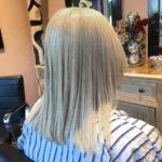 hair-coloring-sherman-oaks-salons-los-angeles